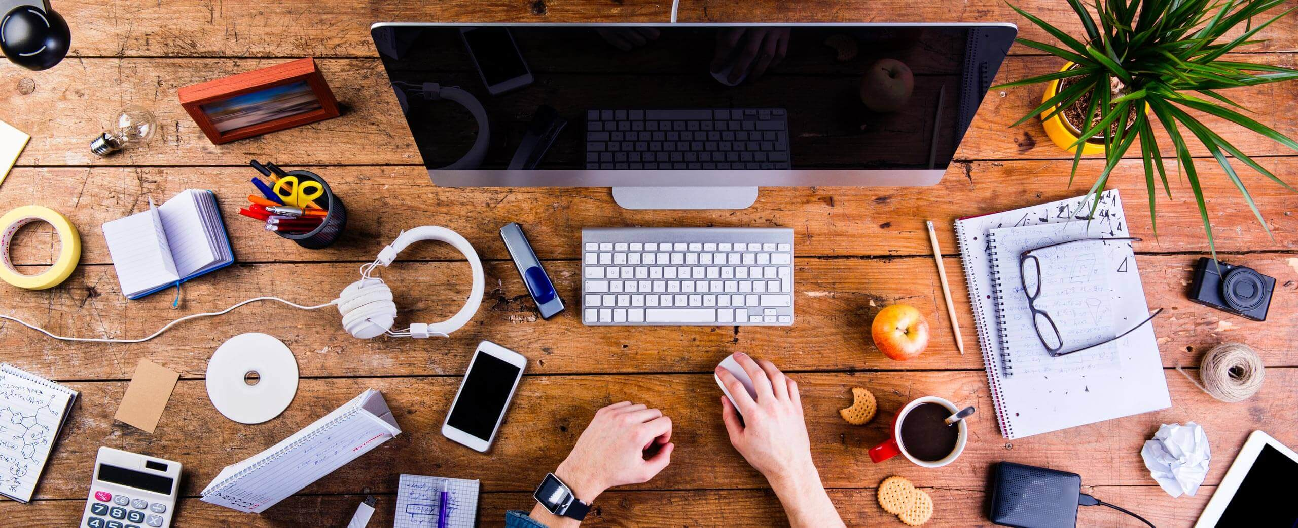 aphogee hair products UK
